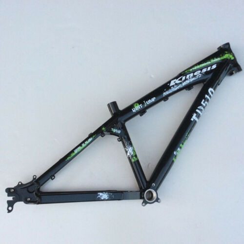 Sporting Goods Bicycle Frames mediatime.sn Details about Kinesis ...