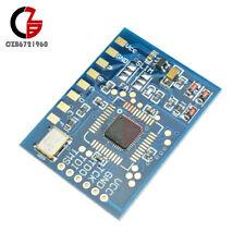 Xilinx Xc2c64a Coolrunner Ii Cpld Development Board Xilinx Mini Board 48mhz New