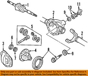 Ford Oem 0005 Excursion Front Differentialpinion Seal 1c3z4l616aa. Is Loading Fordoem0005excursionfrontdifferentialpinion. Ford. Diagram Of Ford Excursion Motor At Scoala.co