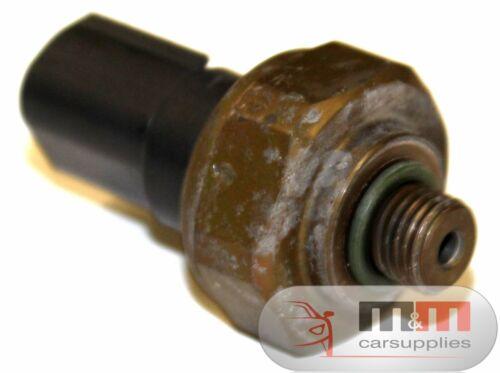 Mercedes W221 W216 W220 W230 Drucksensor Klima Klimaanlage Sensor A2205420118