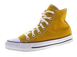 Converse All Star Chuck Damen Schuhe Sneaker Laufschuhe Freizeitschuhe Gr 37,5