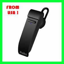 9124afa88ac3 item 4 Wireless Instant Translation Business Bluetooth Earphone Translator  IOS ANDROID -Wireless Instant Translation Business Bluetooth Earphone  Translator ...