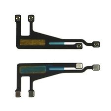 Replacement Inner Antenna Wifi Signal Flex Cable For iPhone 6  ( 4.7 )  #191713