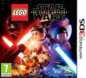 JUEGO-NINTENDO-3DS-LEGO-STAR-WARS-EL-DESPERTAR-DE-LA-FUERZA-WARNER-G-nacional