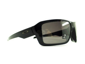 a5d6624b4 Image is loading oo9380-15-66-Oakley-Sunglasses-Double-Edge-Polished-