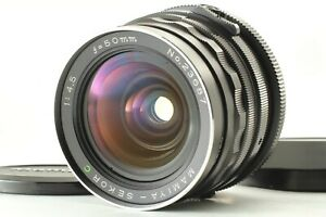 Exc-5-Mamiya-Sekor-C-50mm-F4-5-Wide-Angle-Lens-per-RB67-Pro-S-dal-Giappone-SD