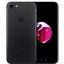 Apple-iPhone-7-32GB-128GB-256GB-Unlocked-SIM-Smartphone-All-Colours-Grades miniatuur 3