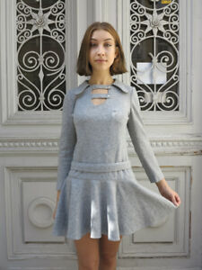 60s kleider berlin