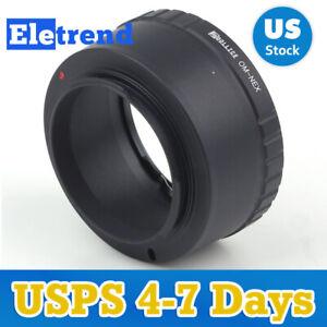 US-Olympus-OM-Lens-to-Sony-NEX-Adapter-7-6-5-5N-5R-5T-A6000-A6300-A6500-A6400