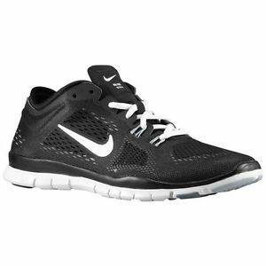 28bcac54aa49 Image is loading Women-039-s-Nike-Free-TR-Fit-4-