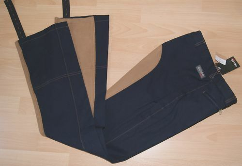 CATAGO Jodhpurs   Dublin    Ladies  NEW