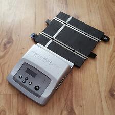Scalextric Digital 1:32 Track - C7030 6 Car Lap Counter & Powerbase #E