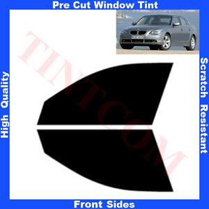 Film-Solaire-Vitres-Teintees-BMW-E60-4P-2003-2009-Vitres-Avant-5-70