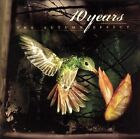 The Autumn Effect by 10 Years (CD, Aug-2005, Republic)