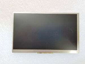 """8/"""" Sharp LQ080Y5DR04 For Mercedes ML350 S300 TFT LCD Display Screen 800*480"""