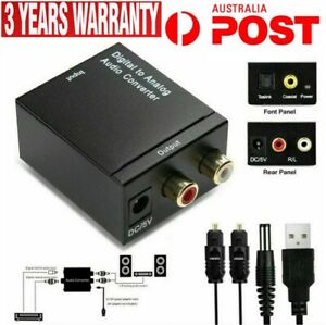 Optical-Coaxial-Toslink-Digital-to-Analog-Audio-Converter-Adapter-RCA-L-R-3-5mm
