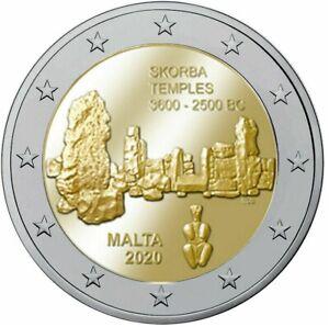 Malta-2020-Ta-Skorba-2-euro-CC-UNC