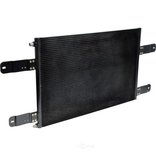 A//C Condenser-Condenser Parallel Flow UAC CN 41215PFC fits 98-99 Mack CH