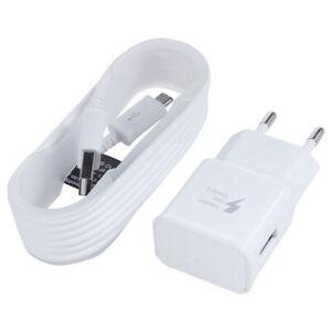 Cargador-rapido-adaptable-Micro-USB-de-carga-de-UE-para-Samsung-Galaxy-S7-N1O2