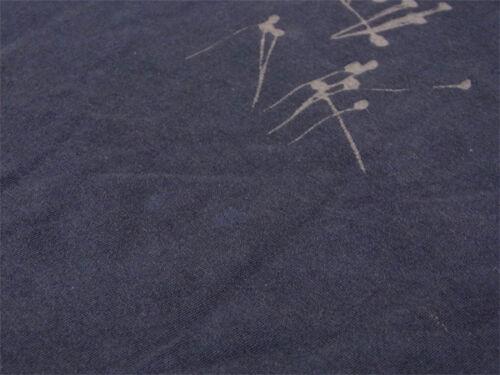 Nero Autentica Canotta Donna L1236 Usato Chloe SqxHxYT