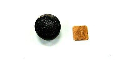 NEW ABU Garcia Ambassadeur 7000C3 7000Ic3 Black Spool Cap Assembly part 1344526