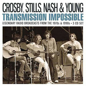 Crosby-Stills-Nash-and-Young-Transmission-Impossible-CD-Box-Set-3-discs