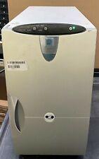 Dionex Sp 1 Ics 3000 Single Pump