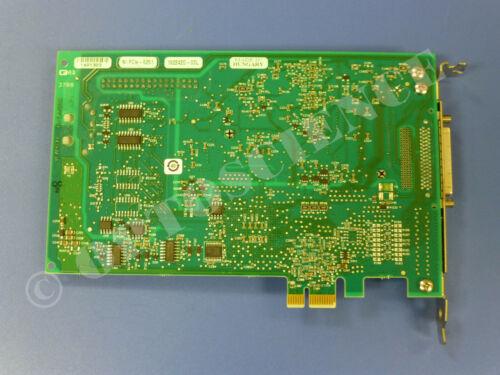 100 Stück PG7 Kabelverschraubung mit Gegenmutter Kunststoff grau JSPG7KVS-G