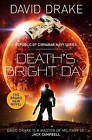 Death's Bright Day by David Drake (Paperback, 2016)