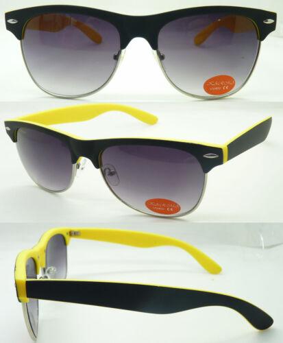 Wholesale  Club Mix Sunglasses Joblot Shades Bulk Men Ladies Unisex