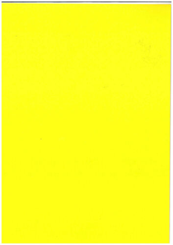 A4 SHEETS 240gsm THICK SMOOTH COLOURED CRAFT CARD VARIOUS COLOURS ART /& CRAFT