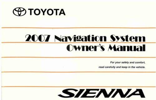 Owner & Operator Manuals Car & Truck Manuals informafutbol.com ...