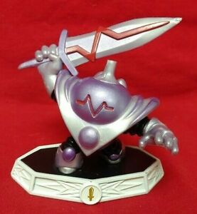 Skylanders-Imaginators-Blaster-Tron-Sensei-Figure-All-Platforms-Tested-Works