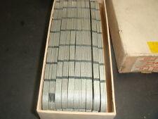 NEW, BOX OF 10, GOULD SHAWMUT, RENEWAL LINKS, RLS 400, 400A, 600V,  NEW IN BOX,