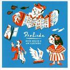Dois Selos e um Carimbo by Deolinda (CD, Sep-2010, Four Quarters Entertainment)