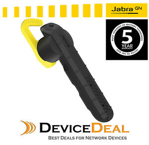 Jabra-STEEL-Earbud-Waterproof-Bluetooth-Wireless-Headset