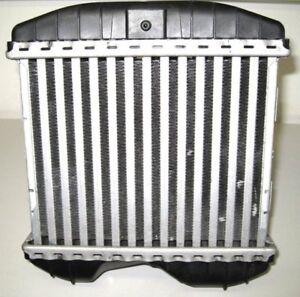 SMART-FORTWO-450-dell-039-aria-di-RADIATORE-BENZINA-0003007v003