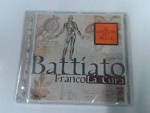 cd-BATTIATO-FRANCO-LA-CURA-LE-PIU-039-BELLE-CANZONI