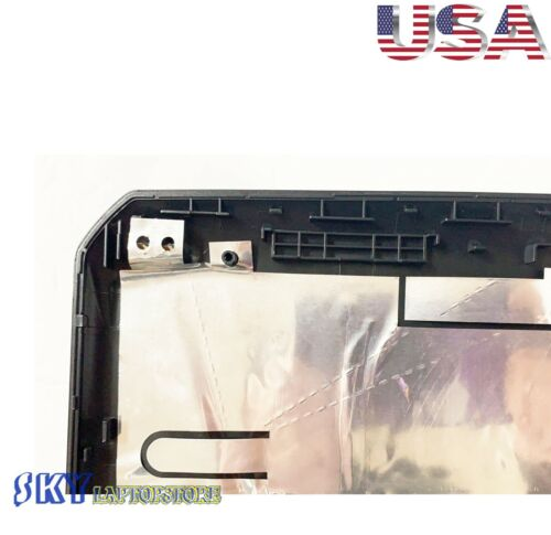 NEW MSI GT780DX F730 GT70 GX70 1761 1762 1763 LCD Back Cover US Seller