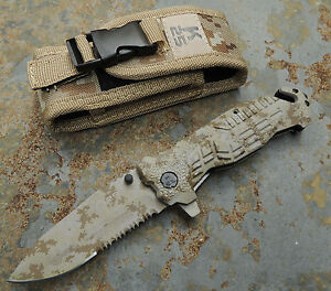 K25-RUI-ROGUE-WAR-Messer-Rettungsmesser-Rescue-Knife-Glasbrecher-CAMO-19940A
