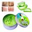 100-Pure-Natural-Aloe-Vera-Gel-Anti-Wrinkle-Moisturizing-Anti-Acne-Oil-Control thumbnail 2