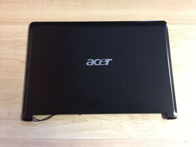 ASPIRE ONE ZG8 DRIVER FOR MAC