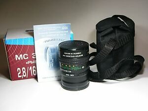 FishEye-MC-Zenitar-M-2-8-16mm-for-Sony-NEX-E-mount-Brand-NEW-M42-adapter
