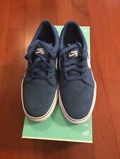 9949732b54c6 item 1 Nike SB Satire II Men s Shoes Size 7.5 Blue 729809 410 NEW In Box -Nike  SB Satire II Men s Shoes Size 7.5 Blue 729809 410 NEW In Box