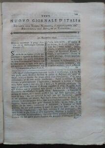 1793-RIVISTA-SU-GREGGI-DI-PECORE-BASSORILIEVI-MARMO-CARNE-SALATA-BUE-E-MONTONE