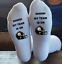 My Team Is On Pittsburg Steelers Customized Football Socks We Do Custom