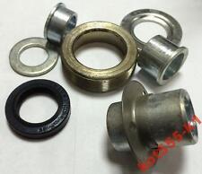 New Dnepr K750  Complete Set Wheel Bushes And Seal Wheel Repair Kit