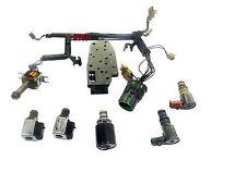 4L60E Solenoid Electrical Kit  4L60E, 4L65E  GM Trans 1998-2002