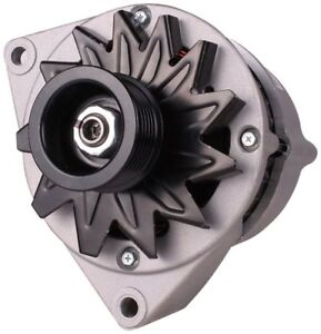 Mercedes-Benz-Alternatore-70A-0061548702-0071544802-0071545302-00815489021-Nuovo