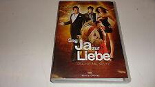 DVD  Sag Ja zur Liebe - Dulha Mil Gaya In der Hauptrolle Mohit Chadha